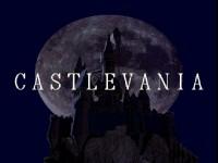 Tweet CASTLEVANIA é a série de jogos produzidos pela empresa japonesa de jogos KONAMI, que narra a história da família […]