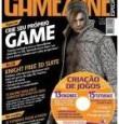 TweetEstá nas bancas a revista GAME ZONE ESPECIAL. Citamos a revista pois, além de ser uma revista legal e acessível […]