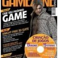 Revista Game Zone