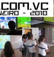 TweetNa última semana, a parceria entre a XuTi Game Development e a Ludi Educandi deu mais frutos. Entre os dias […]