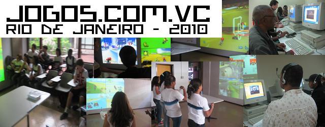 Jogos.com.vc