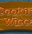 """Tweet""""Cooking Wicca"""" é o novo jogo da XuTi Game Development feito em parceria com a Riffel Interactive Media, do Rio […]"""