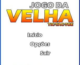 TweetJogo da Velha é o jogo desenvolvido pela XUTI GAME DEVELOPMENT para a plataforma PC/Windows. As regras e o jogo […]