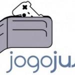 Logotipo - Jogo Justo