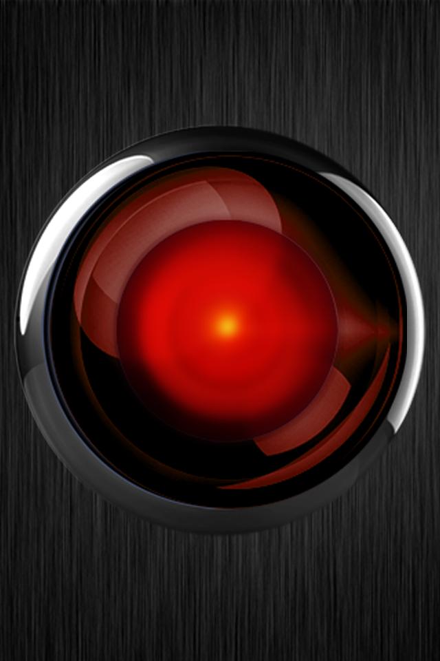Magic HAL - Screenshot