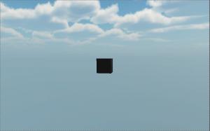 Captura de tela 2014-04-27 17.32.47