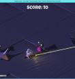TweetNIGHTMARE v1.0 Foi desenvolvido como um jogo protótipo. O objetivo dele foi desenvolver algumas técnicas de desenvolvimento, que resultaram em […]