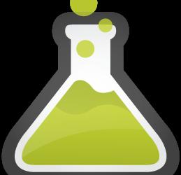 TweetResolvi alterar hoje o site para poder incluir alguns protótipos/tutoriais que estamos fazendo e deixar disponível o acesso desses produtos […]