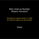 numberwizard