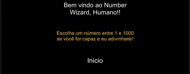 """TweetPequena correçao no """"Number Wizzard"""". Jogue AQUI (Requer navegador com WebGL)."""