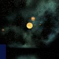 solarsystemsim