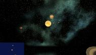 TweetO programa desenvolvido é um simulador (incompleto) de Sistema Solar. Feito para rodar nos browsers com WebPlayer do Unity (Não […]