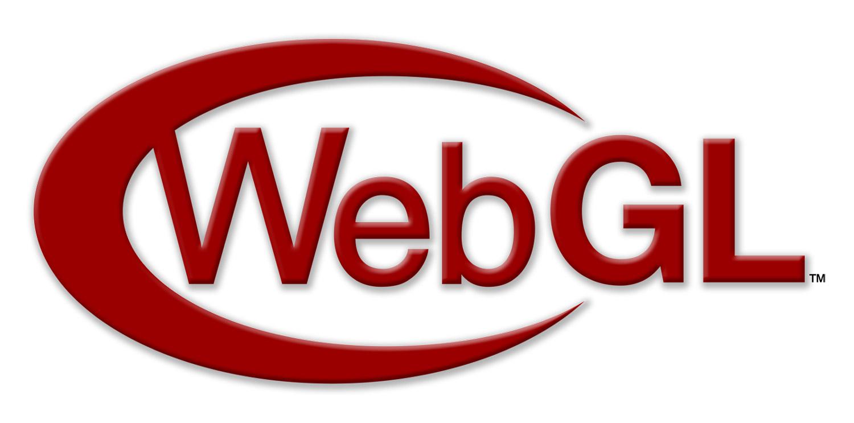 Everything in WebGL / Tudo em WebGL (Update/Atualização)
