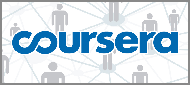 Some study on Coursera's Course