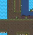 """TweetSuper Sparty Bros – Extended foi um jogo desenvolvido dentro do curso """"Game Development for Modern Platforms"""" O projeto pode […]"""